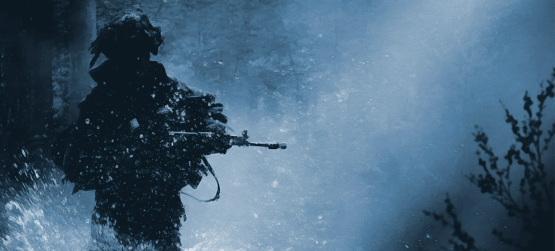 sotilas14.5